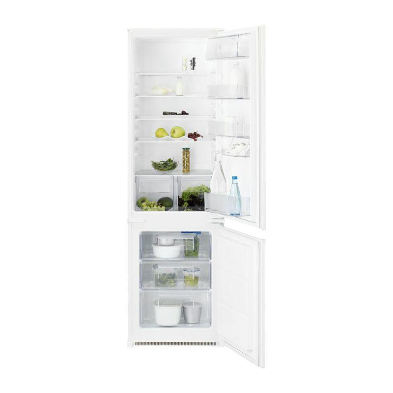 ugradbeni-hladnjak-electrolux-enn-2800-b-01090111_1.jpg