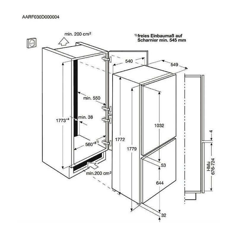 ugradbeni-hladnjak-electrolux-enn-2800-b-01090111_2.jpg