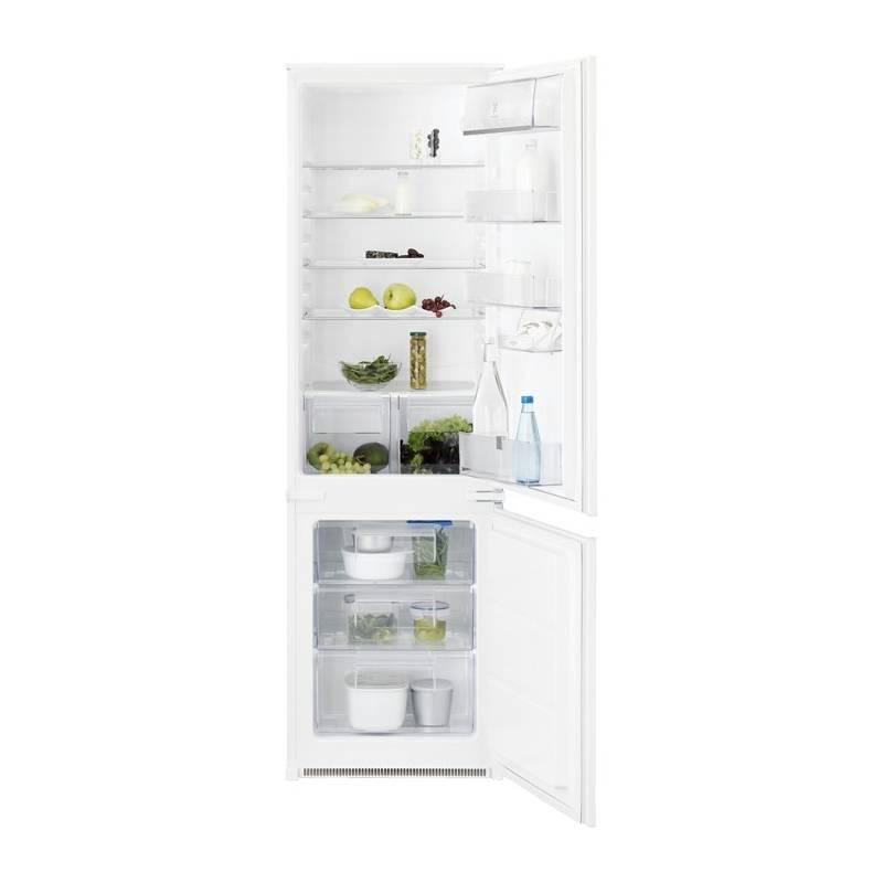 ugradbeni-hladnjak-electrolux-enn-2801-b-121609_1.jpg