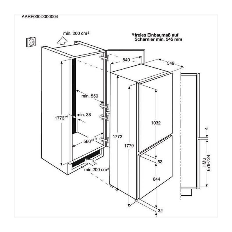 ugradbeni-hladnjak-electrolux-enn-2801-b-121609_2.jpg