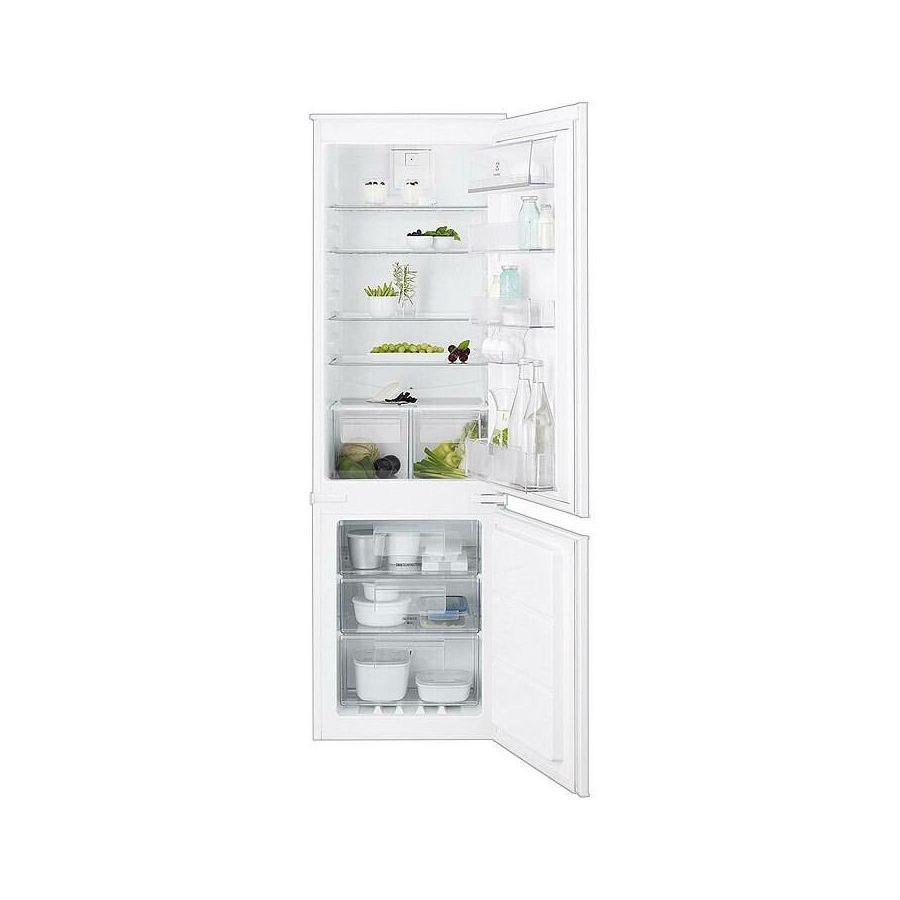 ugradbeni-hladnjak-electrolux-ent6te18s-01090315_1.jpg