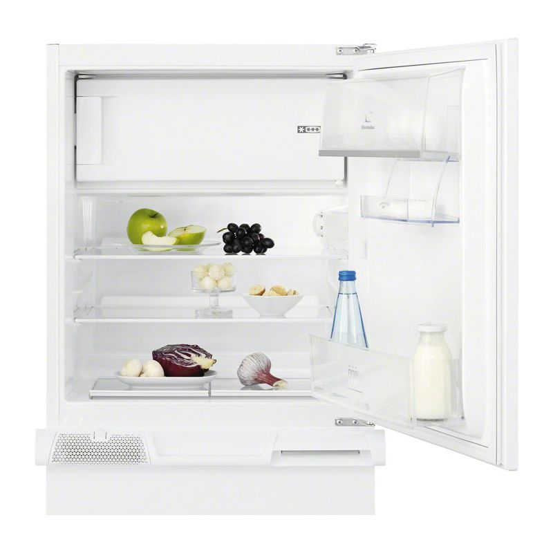ugradbeni-hladnjak-electrolux-ern1200fow-01090144_1.jpg