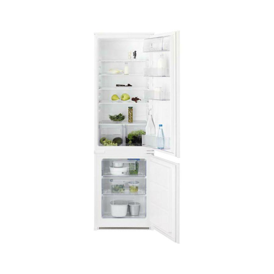 ugradbeni-hladnjak-electrolux-lnt2lf18s-01090254_1.jpg