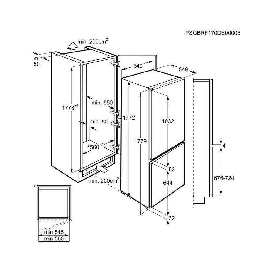 ugradbeni-hladnjak-electrolux-lnt2lf18s-01090254_3.jpg
