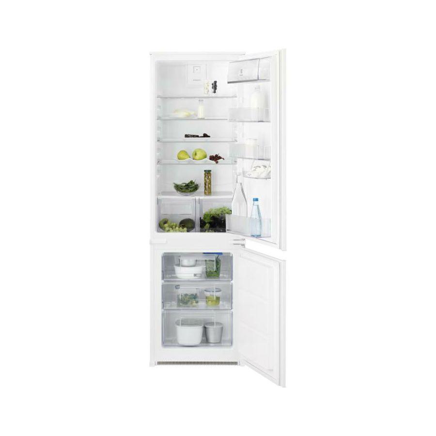 ugradbeni-hladnjak-electrolux-lnt3ff18s-01090313_1.jpg