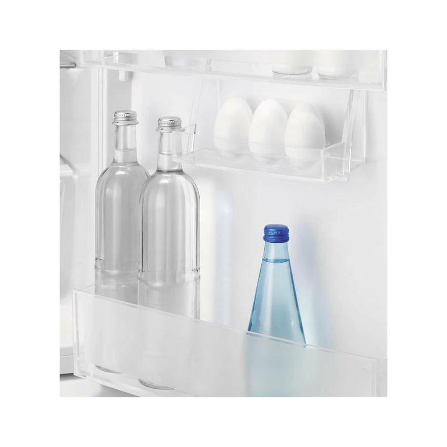 ugradbeni-hladnjak-electrolux-lnt3ff18s-01090313_2.jpg