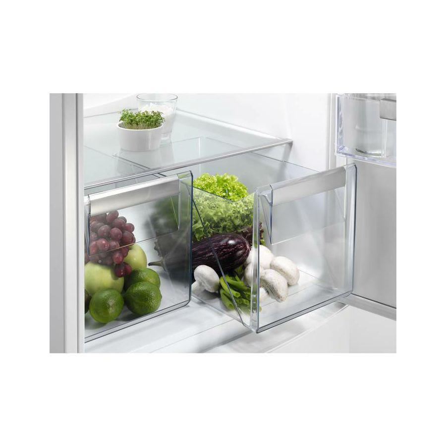 ugradbeni-hladnjak-electrolux-lnt3ff18s-01090313_3.jpg