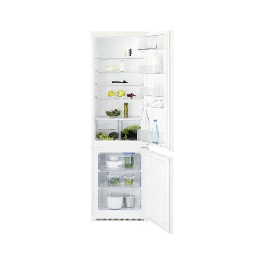 ugradbeni-hladnjak-electrolux-lnt3lf18s-01090361_1.jpg