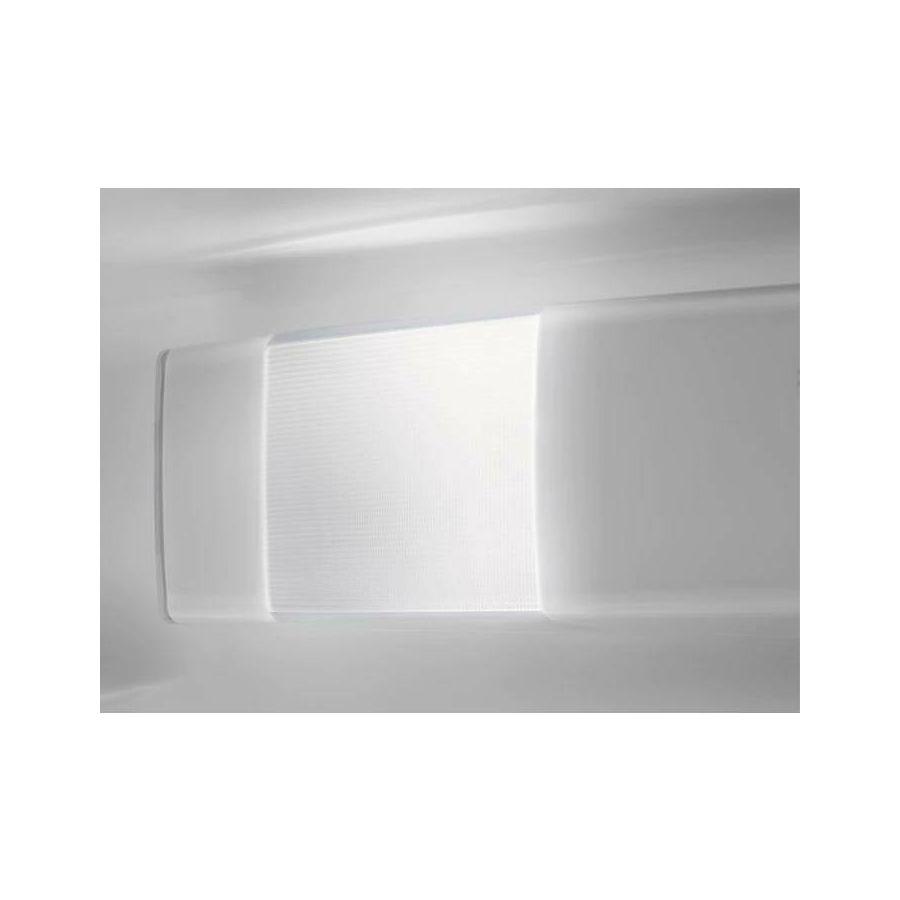 ugradbeni-hladnjak-electrolux-lnt3lf18s-01090361_4.jpg