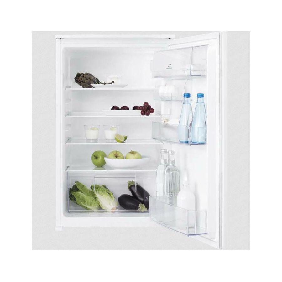 ugradbeni-hladnjak-electrolux-lrb2af88s-01090235_1.jpg