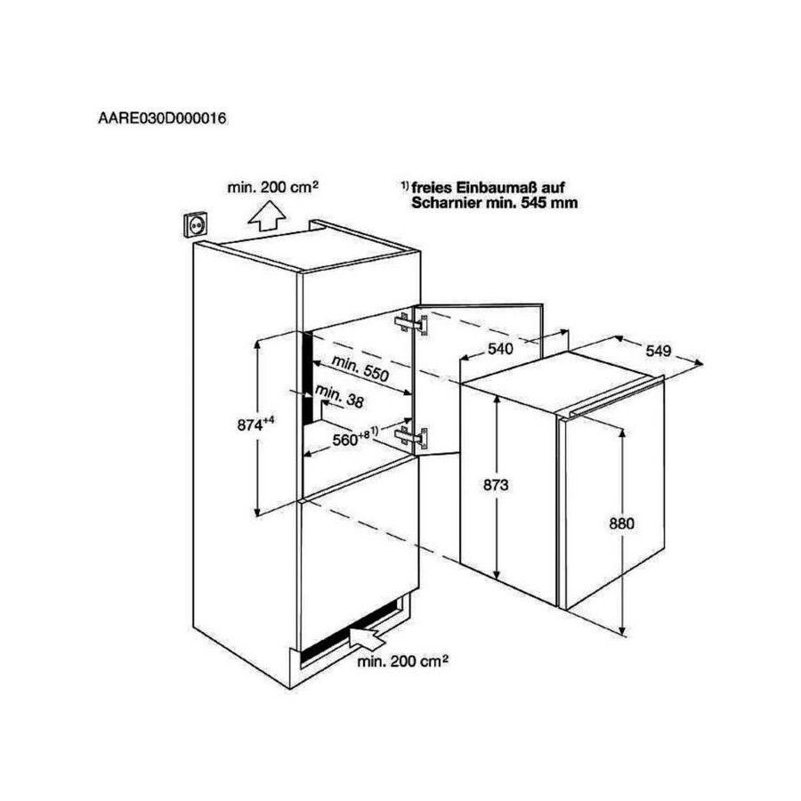ugradbeni-hladnjak-electrolux-lrb2af88s-01090235_2.jpg