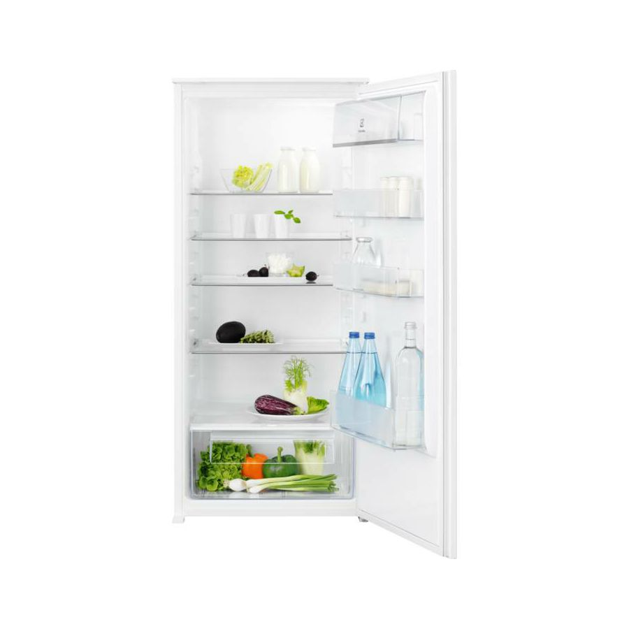 ugradbeni-hladnjak-electrolux-lrb3af12s-01090236_2.jpg