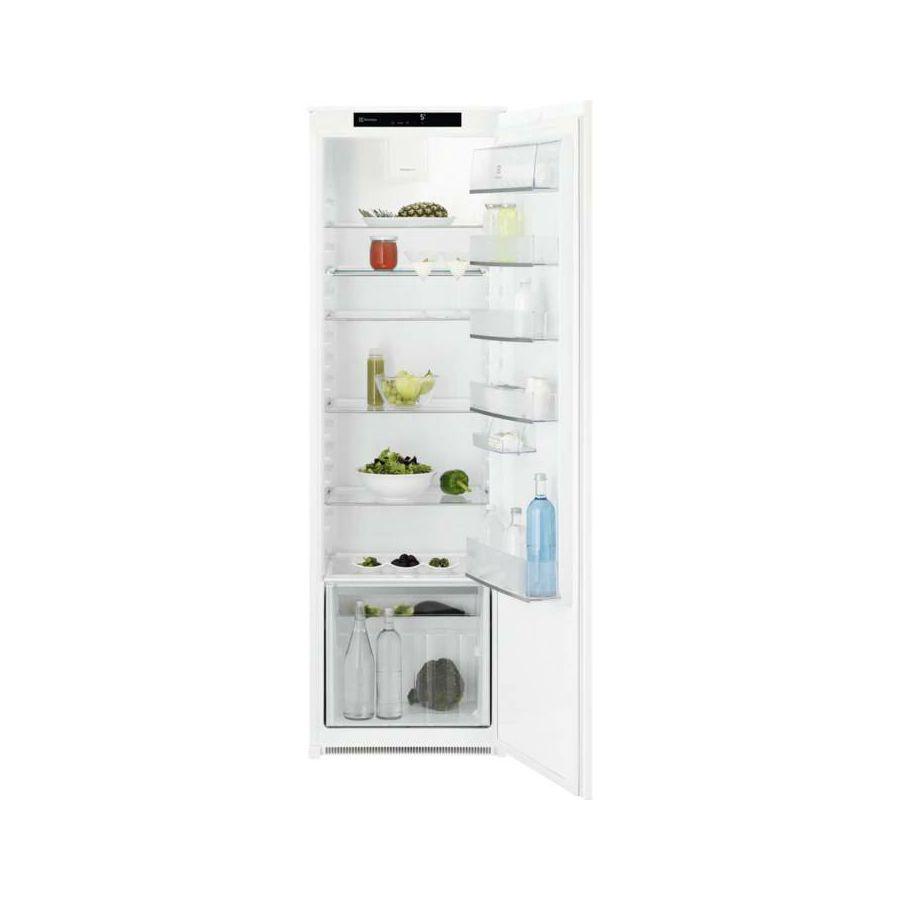 ugradbeni-hladnjak-electrolux-lrs4df18s-01090251_1.jpg
