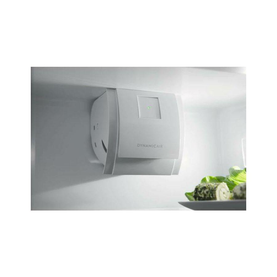 ugradbeni-hladnjak-electrolux-lrs4df18s-01090251_3.jpg