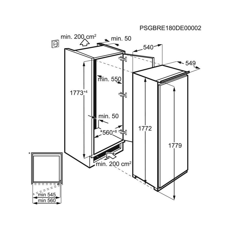 ugradbeni-hladnjak-electrolux-lrs4df18s-01090251_4.jpg