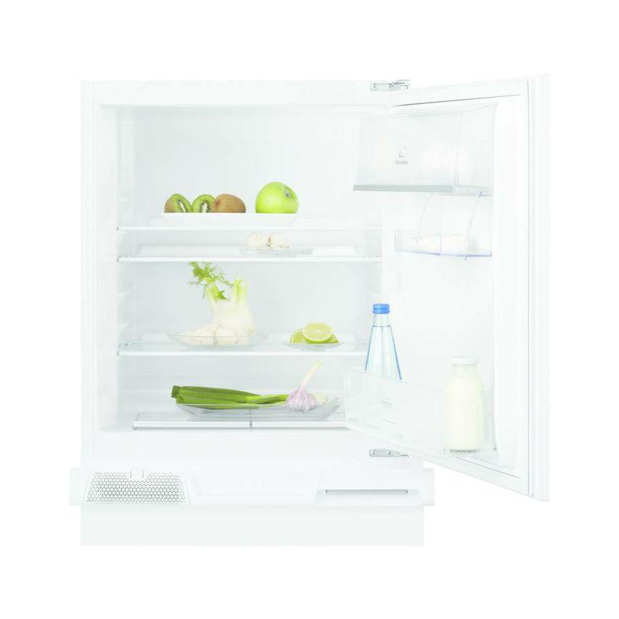 ugradbeni-hladnjak-electrolux-lxb2af82s-01090308_1.jpg