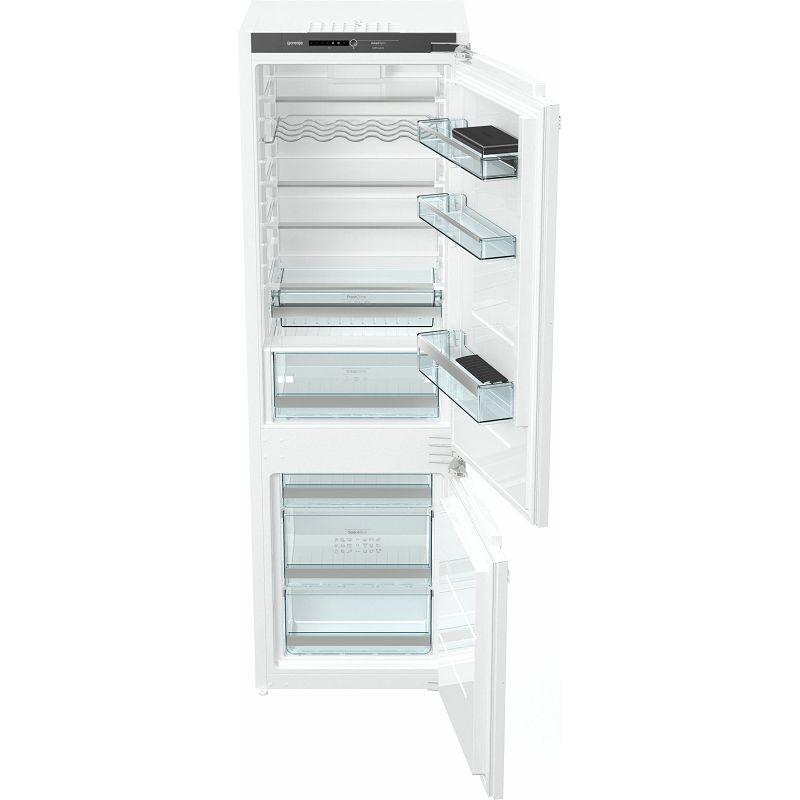 ugradbeni-hladnjak-gorenje-nrki-2181-a1--01090158_2.jpg