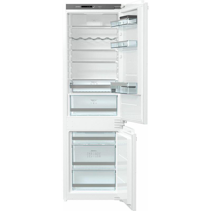 ugradbeni-hladnjak-gorenje-nrki-2181-a1--01090158_3.jpg