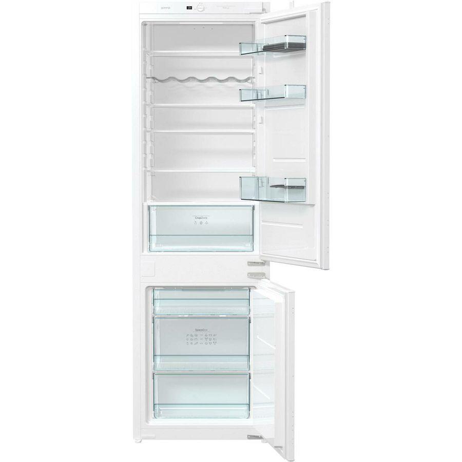 ugradbeni-hladnjak-gorenje-nrki4182e1-01090256_2.jpg