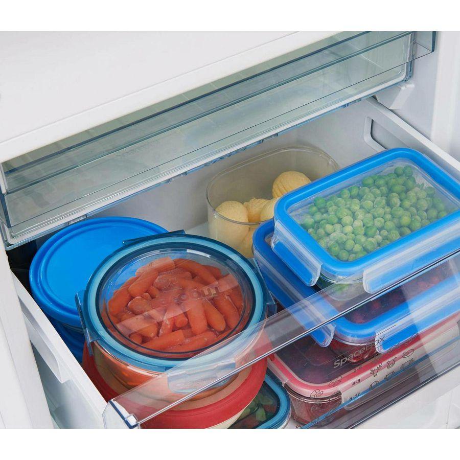 ugradbeni-hladnjak-gorenje-nrki4182e1-01090256_5.jpg