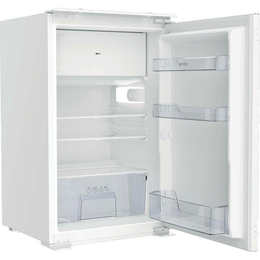 ugradbeni-hladnjak-gorenje-rbi4092p1-01090263_1.jpg