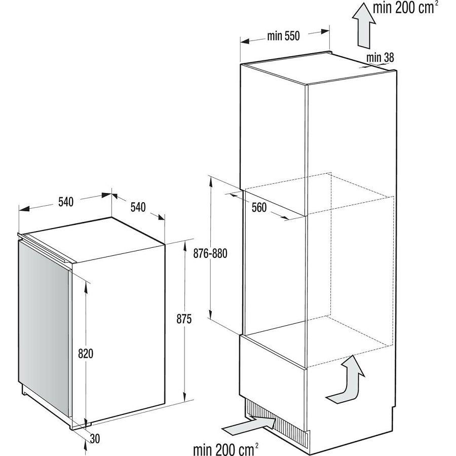 ugradbeni-hladnjak-gorenje-rbi4092p1-01090263_6.jpg