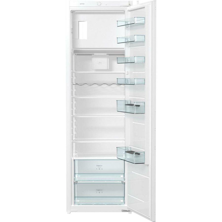 ugradbeni-hladnjak-gorenje-rbi4182e1-01090261_2.jpg