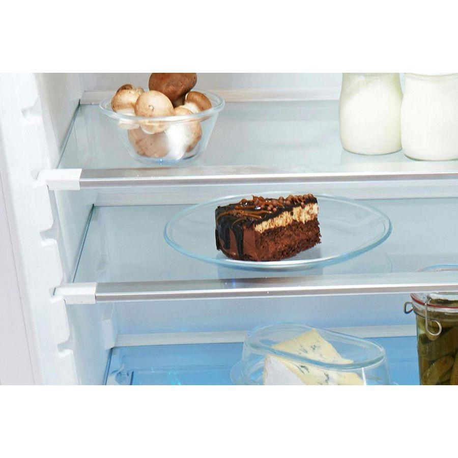ugradbeni-hladnjak-gorenje-rbi4182e1-01090261_5.jpg