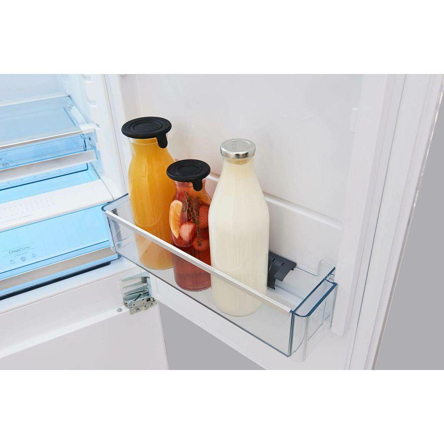 ugradbeni-hladnjak-gorenje-rbi4182e1-01090261_7.jpg