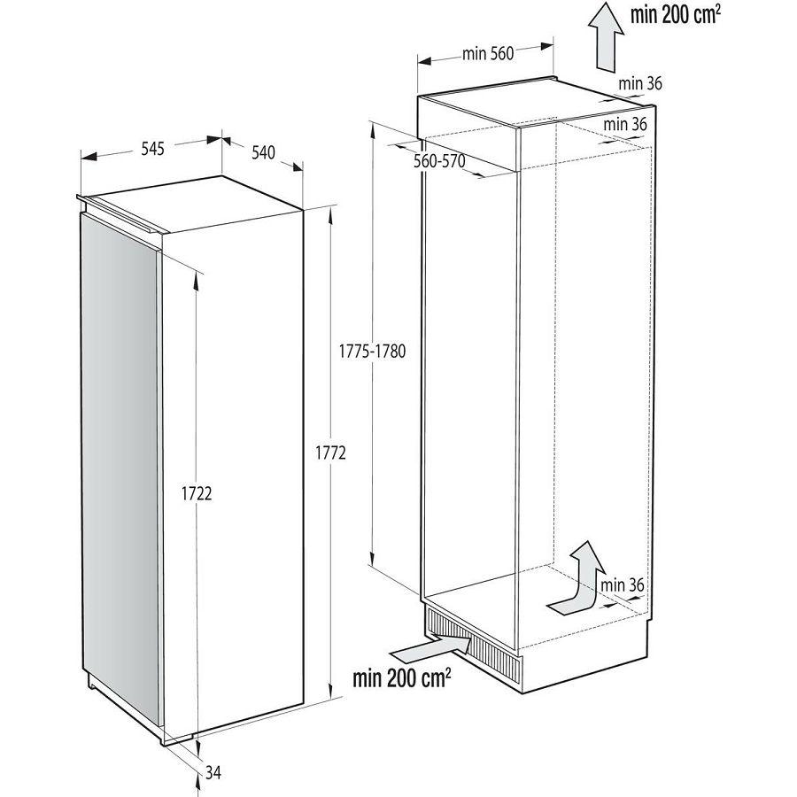 ugradbeni-hladnjak-gorenje-rbi4182e1-01090261_9.jpg