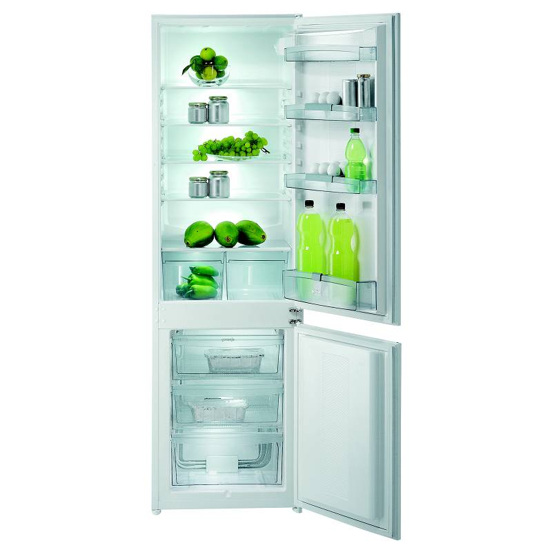 Ugradbeni hladnjak Gorenje RCI4181AWV