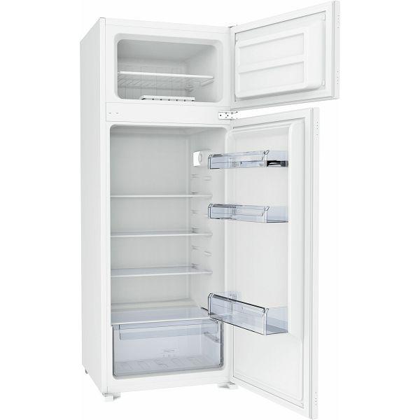 ugradbeni-hladnjak-gorenje-rfi4151p1-01090217_1.jpg