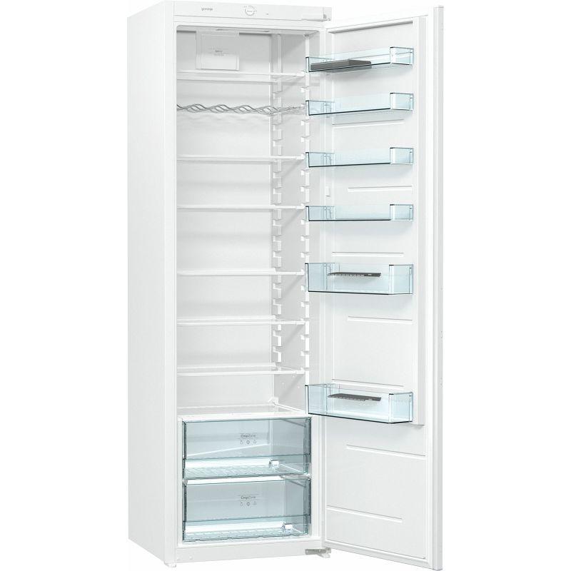 ugradbeni-hladnjak-gorenje-ri4181e1-01090165_1.jpg