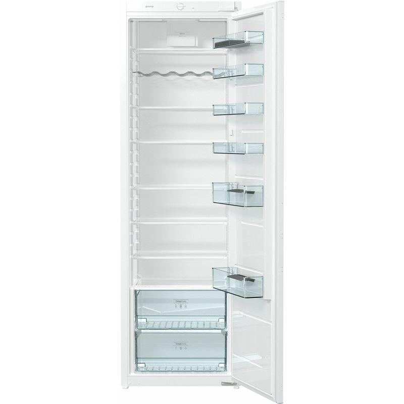 ugradbeni-hladnjak-gorenje-ri4181e1-01090165_2.jpg