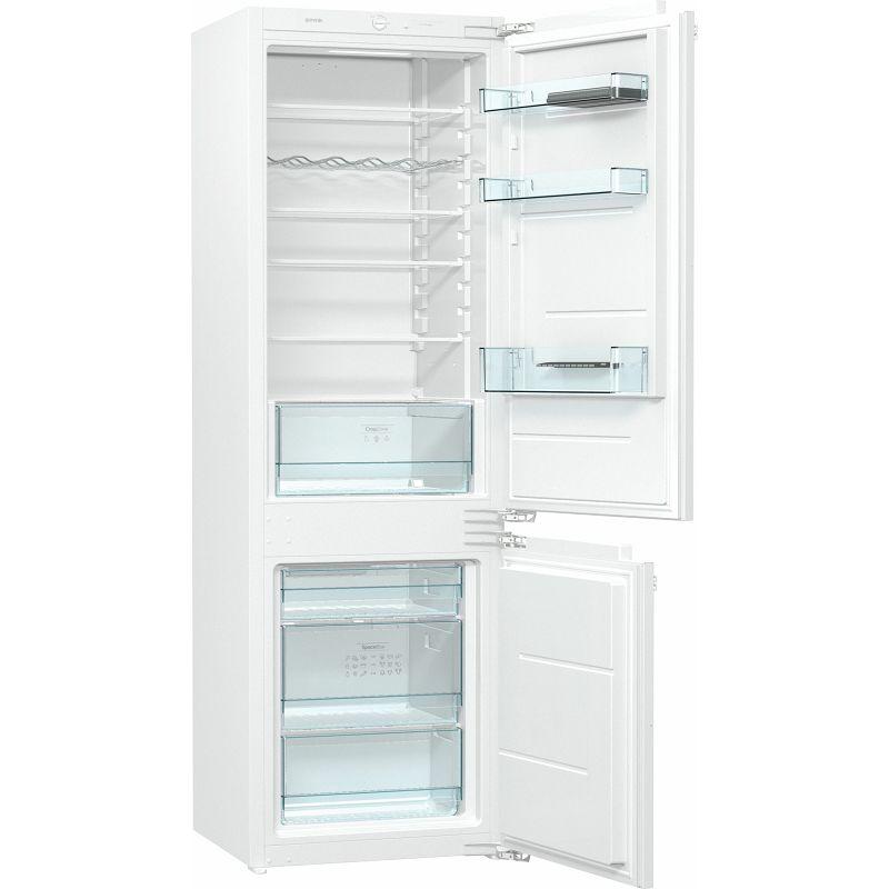 ugradbeni-hladnjak-gorenje-rki-2181-e1-01090150_1.jpg