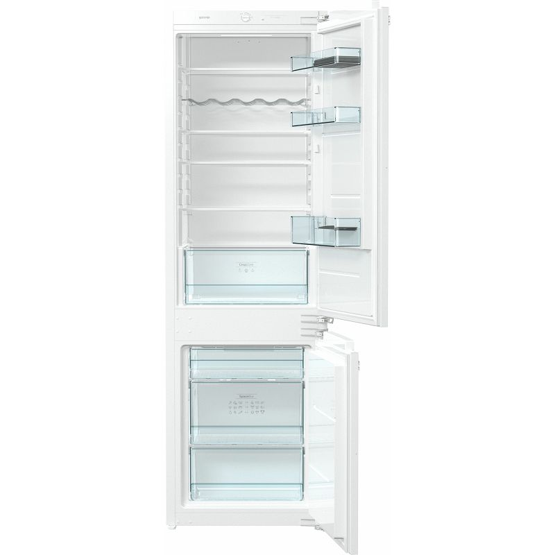 ugradbeni-hladnjak-gorenje-rki-2181-e1-01090150_2.jpg