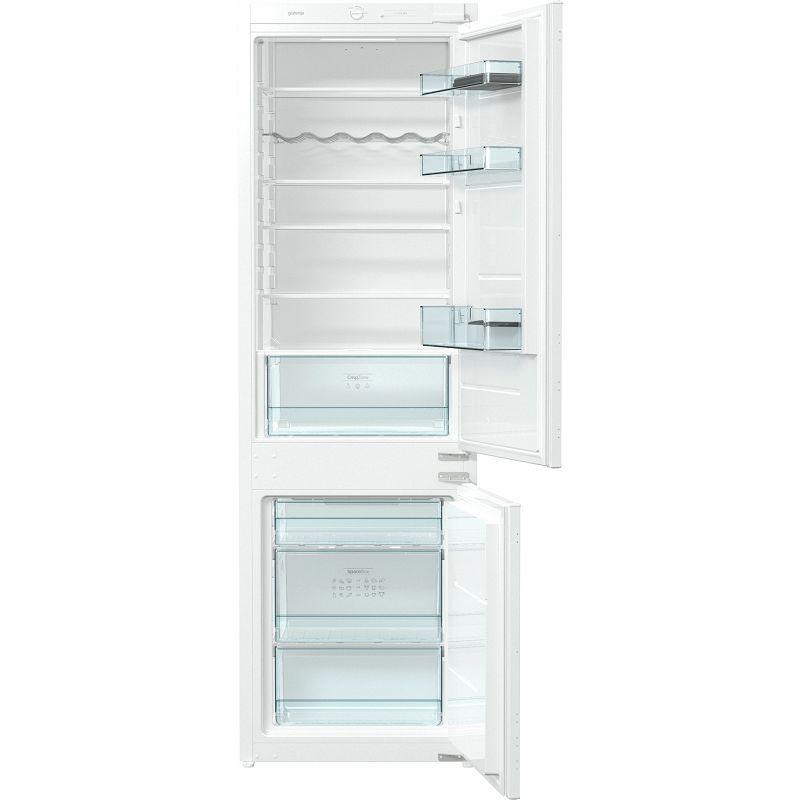 ugradbeni-hladnjak-gorenje-rki-4182-e1-01090153_2.jpg