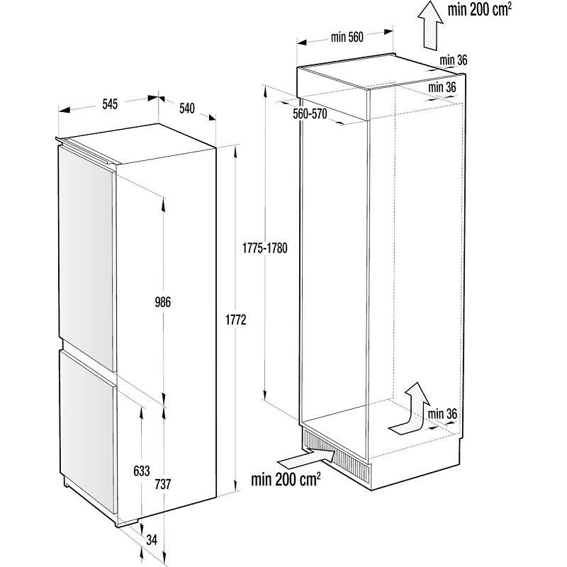 ugradbeni-hladnjak-gorenje-rki-4182-e1-01090153_5.jpg