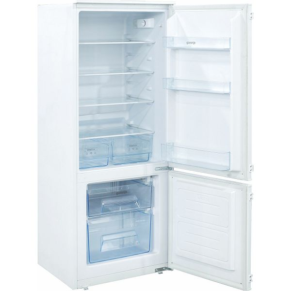ugradbeni-hladnjak-gorenje-rki4151p1-01090221_1.jpg