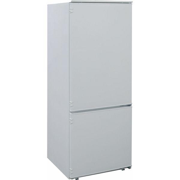 ugradbeni-hladnjak-gorenje-rki4151p1-01090221_2.jpg