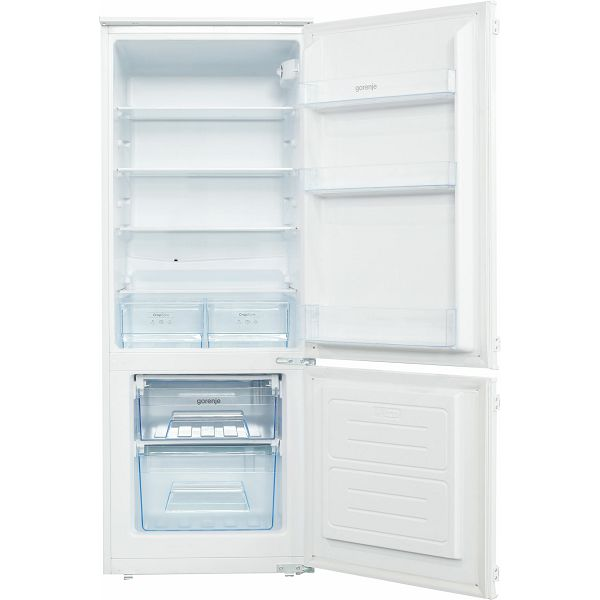 ugradbeni-hladnjak-gorenje-rki4151p1-01090221_3.jpg