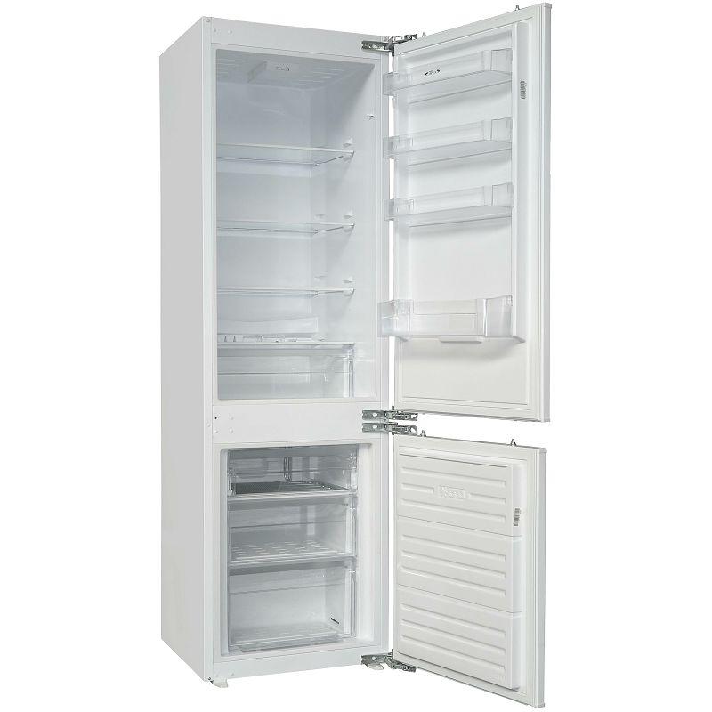 ugradbeni-hladnjak-koncar-uhc1a54251dv-01090216_1.jpg