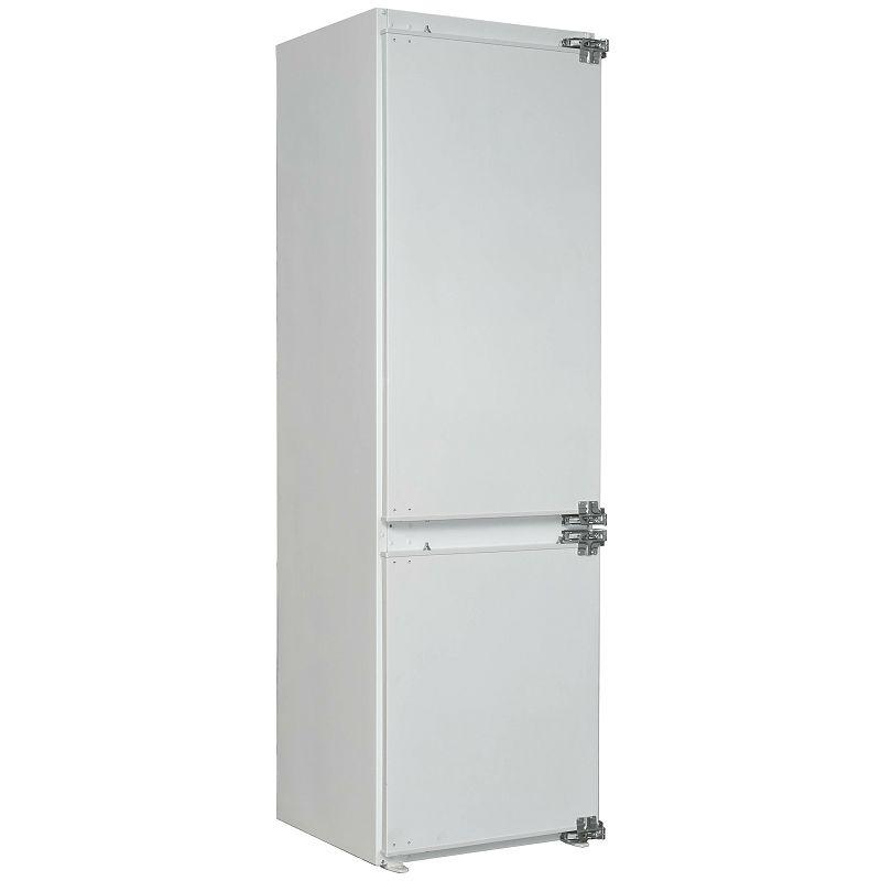 ugradbeni-hladnjak-koncar-uhc1a54251dv-01090216_2.jpg