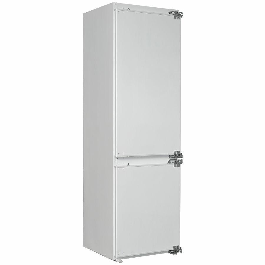 ugradbeni-hladnjak-koncar-uhc1a54251dvn-01090309_1.jpg