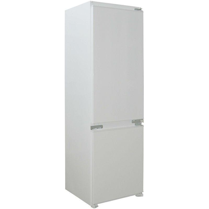 ugradbeni-hladnjak-koncar-uhc1a54251sv-01090078_1.jpg