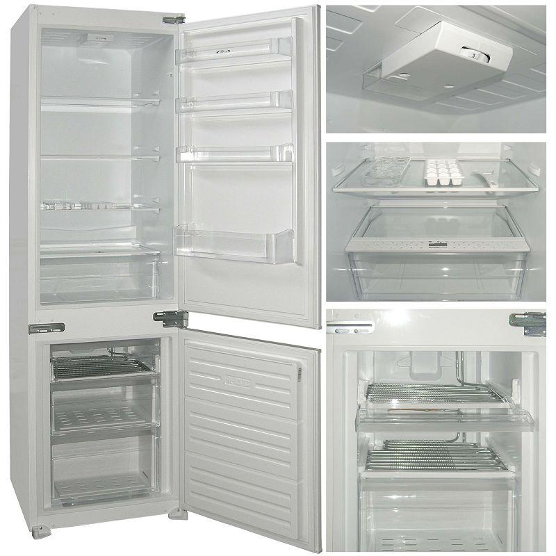 ugradbeni-hladnjak-koncar-uhc1a54251sv-01090078_2.jpg