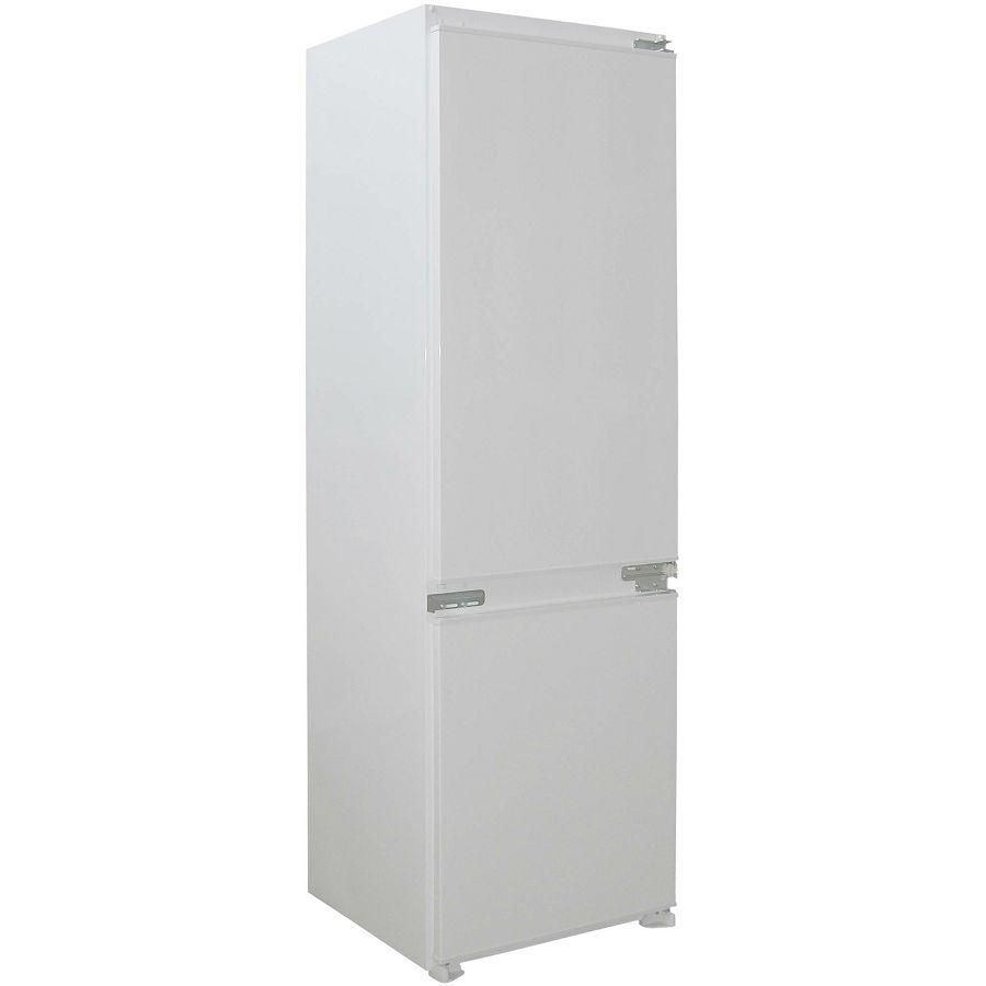 ugradbeni-hladnjak-koncar-uhc1a54251svn-01090310_1.jpg