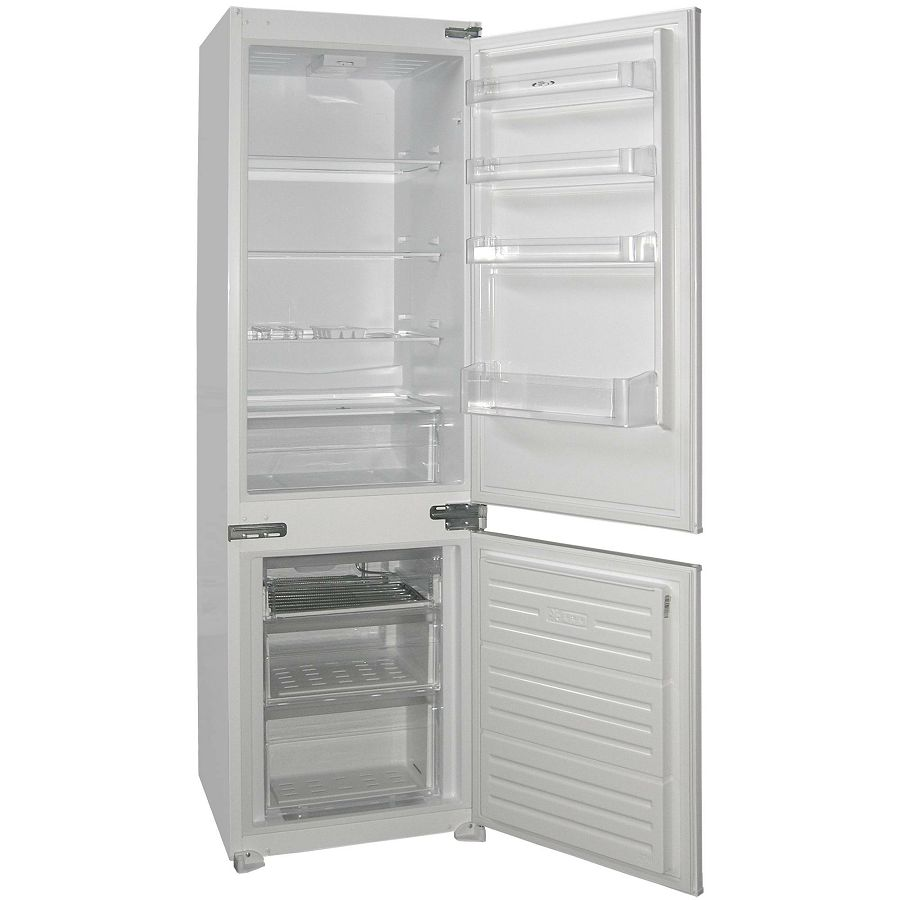 ugradbeni-hladnjak-koncar-uhc1a54251svn-01090310_2.jpg