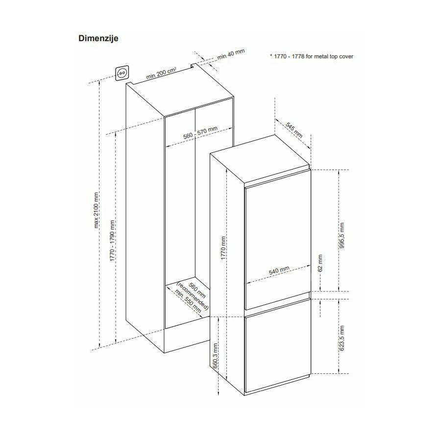 ugradbeni-hladnjak-koncar-uhc1a54251svn-01090310_3.jpg