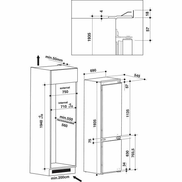ugradbeni-hladnjak-whirlpool-70cm-sp40-8-01090229_3.jpg